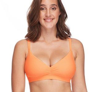 Body Glove NWT Sundream Smoothies DREW Bikini Top